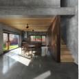 casa beaumont3 115x115 architecture