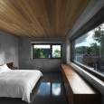 casa beaumont4 115x115 architecture