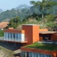 casa cabe7 115x115 architecture